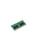 Kingston Server Premier - DDR4 - 8 GB - SO DIMM 260-pin - 2666