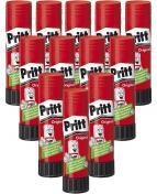 Limstift PRITT Original 22g 12/FP