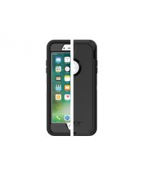 "OtterBox Defender Series Apple iPhone 7/8 Plus - ProPack ""Each"""