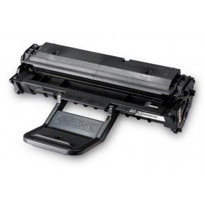 Samsung SCX-D4725A - Svart - original