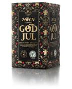 Kaffe Jul Brygg 450g