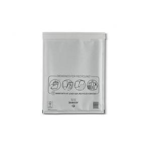 Bubbelpåse H5, 270x360mm, 50/fp