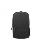 Lenovo ThinkPad Essential (Eco) - Ryggsäck för bärbar dator
