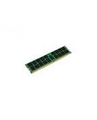 Kingston Server Premier - DDR4 - 32 GB - DIMM 288-pin - 2666 MHz