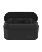Nokia Power Earbuds BH-605 - Riktiga trådlösa hörlurar med
