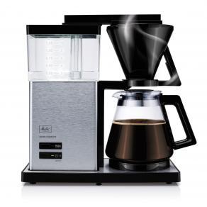 Kaffebryggare MELITTA Aroma Signature