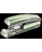 Häftapparat Style 5562 30 grön