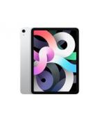 Apple 10.9-inch iPad Air Wi-Fi - 4:e generation - surfplatta