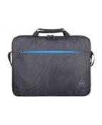 "Dell Essential Briefcase 15 - Notebook-väska - 15.6"" - svart"