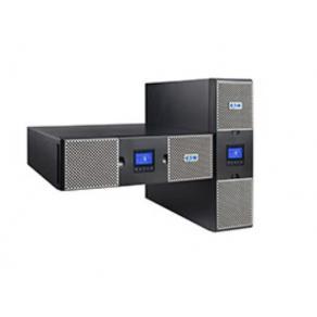 Eaton 9PX 2200i RT2U Netpack - UPS (rackmonterbar/extern) - AC
