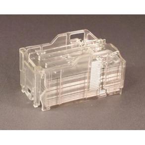 Magicolor 8650DN staples (3x5000)