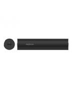 Nokia True Wireless Earbuds BH-705 - Riktiga trådlösa hörlurar