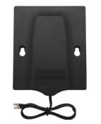 NETGEAR AirCard - Antenn - cellulär - 2.5 dBi - inomhus - för