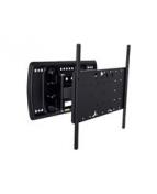 Multibrackets M VESA Super Slim Tilt & Turn - Väggmontering för