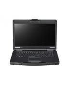 "Generation: mk3 - Processor: Intel® Core"" i5-7300U vPro"" - LCD:"