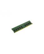 Kingston - DDR4 - modul - 16 GB - DIMM 288-pin - 2666 MHz /