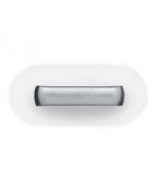 Apple Lightning to Micro USB Adapter - Lightning-adapter