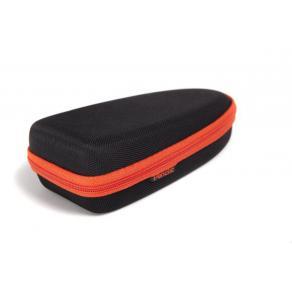 - Penclic Travelkit mouse case