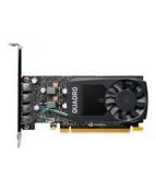NVIDIA Quadro P620 - Grafikkort - Quadro P620 - 2 GB GDDR5