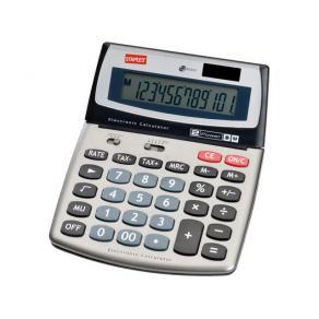 Bordsräknare STAPLES 560