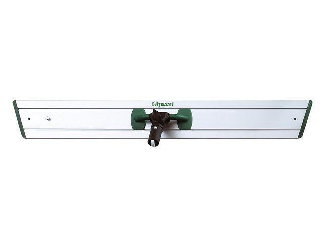 Moppstativ Gipeco, 60cm