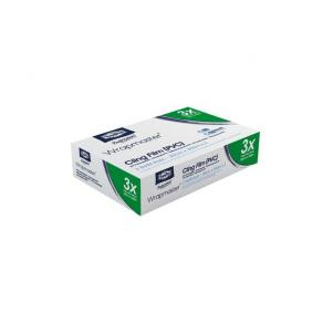 Plastfolie PVC WM3000 30cmx300m 3/FP