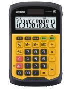 Bordsräknare CASIO WM-320MT