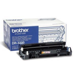 Brother DR3200 - Valsenhet - för Brother