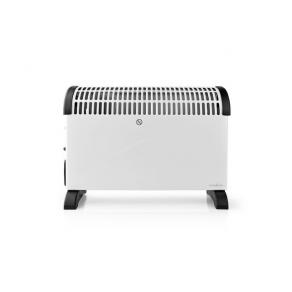 Värme-element NEDIS 2000W Turbo+Timer