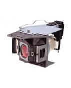BenQ - Projektorlampa - för BenQ W1070, W1080ST