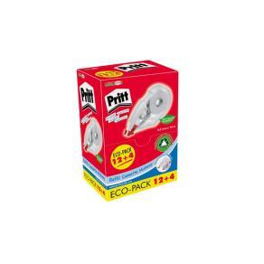 Korrigeringsroller ref PRITT ECO 12+4/fp