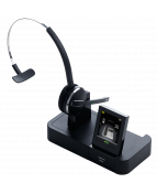 Headset JABRA GN Pro 9470