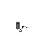 SonicWall - Strömadapter - för SonicWave 224w, 231c