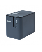 Brother P-touch PT-P950NW WiFi/USB/Bluetooth/LAN
