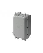Cisco Aironet 1572EAC - Trådlös åtkomstpunkt - Wi-Fi - Dubbelt