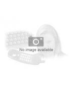 Xerox Extended On-Site - Utökat serviceavtal - material och
