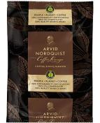 Kaffe Arvid Nordquist mellanrost påsar 60x100g malet