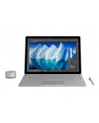 Microsoft Surface Dial - Markör (puck) - trådlös - Bluetooth 4.0
