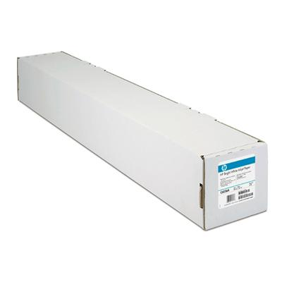 HP Bright White papper 90g 420mmx45m A2