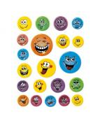 Herma stickers Magic smile (1)