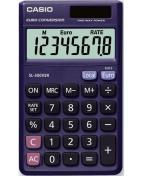 Miniräknare CASIO SL-300VER