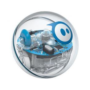 Sphero SPRK+ Edition Bluetooth SMART