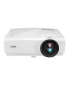 BenQ SH753 - DLP-projektor - 4300 lumen - Full