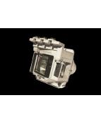 InFocus - Projektorlampa - 2000 timme/timmar (standard läge) /