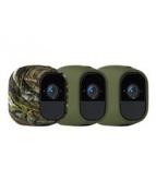 Arlo Pro Skins - Skyddshölje för kamera
