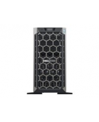 Dell EMC PowerEdge T440 - Server - tower - 5U - 2-vägs - 1 x