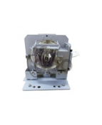GO Lamps - Projektorlampa (likvärdigt med: BenQ 5J.JFG05.001)