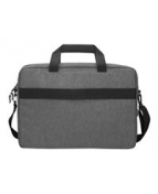 """Lenovo Business Casual Topload - Notebook-väska - 15.6"""" - kolgrå"""