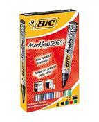 Märkpenna BIC 2300 4 färger