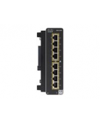 Cisco Catalyst IE3400 Rugged Series Advanced Expansion Module